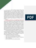 tcc.sergio.v.2