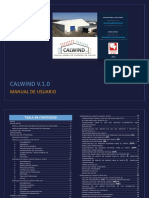Manual de Usuario Calwind.pdf