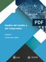 Módulo 2. Gestión del cambio VF2017.pdf