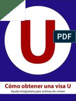 proseuvisamanual_spanish.pdf