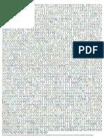 poster-jpn-eng-jlpt1-landscape-color.pdf