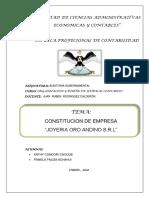 JOYERIA ORO ANDINO.docx