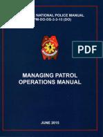 Patrol101 Final