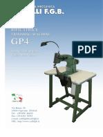 GP4_ITA-ENG