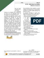 manuel-cazenove-017 (1).pdf