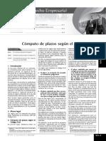 plazos segun el codigo civil.pdf