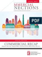 CommercialConnections Summer17 Digital Issue Web