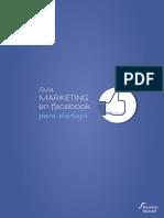 Importante Para El Curso de -Facebook