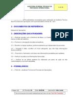 D.GO.06 (Auditoria Interna Tecnica do Processo Operacional.doc