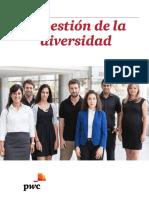 2015 04 Gestion Diversidad