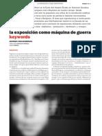 Didi Huberman La__exposicion__como__maquina__de__guerra_(6489)_2.pdf