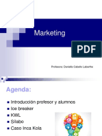 1-Introduccion-Fundamentos-de-Marketing.pptx