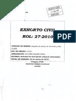GESTION VOLUNTARIA INSCRIPCION DE VEHICULO.pdf