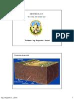 Diseño Antisísmico 2011.pdf