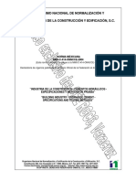 NMX-C-414-ONNCCE-2004.pdf