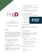documents.mx_physics-73-notes.pdf