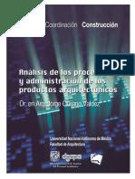 Tomo_iii_construccion_analisis de Procesos y Administracion de Los Arquitectonicos