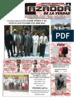 19 DE JUNIO PDF