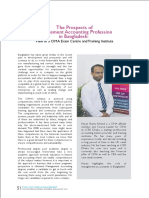 9.the Prospects of Management Accounting (2)