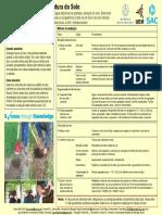 Avaliação visual da estrutura do solo.pdf