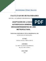 Cerna Oncoy Cecilia Dalila - -_adaptación de La Escala de Autoeficacia General En