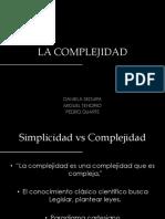 Complejidad teoria pp.pdf