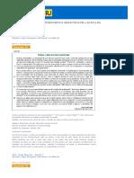ex_disc_portugues_instrumental (1).docx