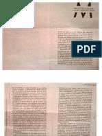 Marx despues de Duchamp, Olos dos cuerpos del artista - Cap 8.pdf