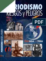 Periodismo riesgos y peligros - Agencia Prensa Latina.epub