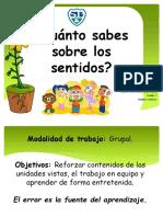 juegodelossentidos-131202200838-phpapp02.pptx