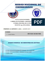 MODULO LACTEOS.docx