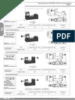 PNEUMAX catalogo generale.pdf