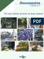 EMBRAPA_Documentos89.pdf
