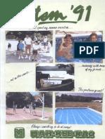 Binder 1991