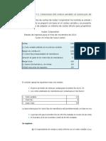 Solucion Practica 9 Sistemas de Acumulacion de Costos Por Absorcion