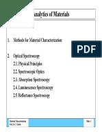 Materialcharakterisierung_englisch_.pdf