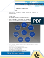 345185191-Evidence-13-Export-Process.doc