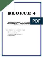 Libro Esemex