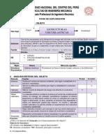 2. Ficha de Exploración Estructuras Viscoelasticas