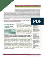 Uned - Quimica Bien Explicada - Conceptos 4.pdf