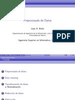 tiia0809_slides_prep.pdf