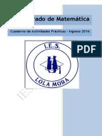 Cuadernillo_Ingreso_Lola_Mora_2016.pdf