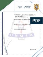 Informe Final 4 s.c 1