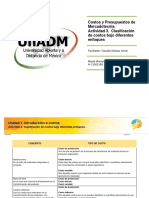 ICPM_U1_A3_MAGJ