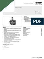 Divisor RTM re64592_2015-05