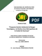 docslide.com.br_tesis-rio-huallaga-huanuco-peru.pdf