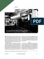 Control of diesel engines.pdf