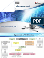 2013_10_04_Presentacion_PCM_ONGEI_Seguridad_de_la_Informacion.pdf