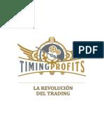 Timing Profits