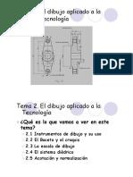 dibujo1eso-110926023327-phpapp02